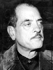 Луис Буньюэль Портолес