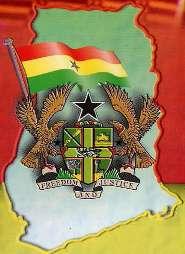 День независимости (Гана)