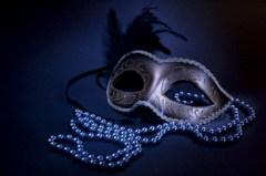 В Вене впервые исполнена знаменитая оперетта «Летучая мышь» Иоганна Штрауса-сына