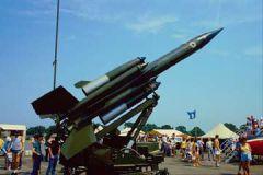 День войск противовоздушной обороны (День войск ПВО)