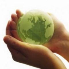 Стартовали Общероссийские дни защиты от экологической опасности