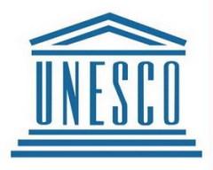 СССР вступил в ЮНЕСКО
