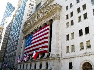Основание биржи Нью-Йорка