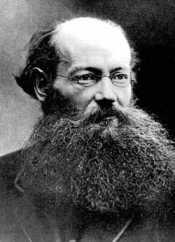 Петр Кропоткин вернулся из эмиграции