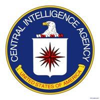 Ф.Рузвельт создал ЦРУ