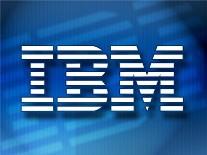 Основана IBM