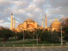 Рамадан — начало поста у мусульман