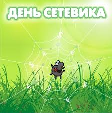 День сетевика в России