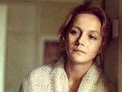 Ирина Петровна Купченко