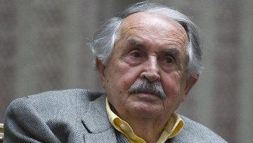 Тонино Гуэрра