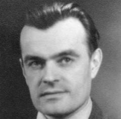 Борис Башилов