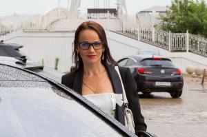 Екатерина Сафронова - полная биография